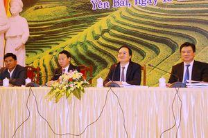 Bộ trưởng Giáo dục: 'Vụ xâm hại học sinh ở Phú Thọ là hồi chuông cảnh tỉnh đạo đức nhà giáo'