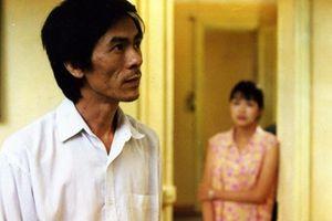 Phim kinh điển 'Đến hẹn lại lên' và 'Mùa ổi' trở lại màn ảnh Việt