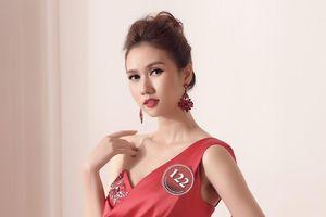 Những ứng viên sáng giá tranh danh hiệu Người mẫu Quý bà Việt Nam 2018