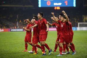 27 tuyển thủ chuẩn bị cho Asian Cup 2019: Văn Quyết, Anh Đức vắng mặt