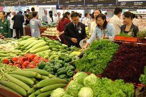 Điểm danh những mặt hàng nhập khẩu tỷ USD ngành nông nghiệp