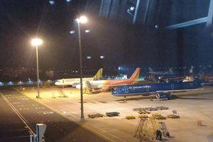 Tiết lộ chiếc máy bay A321NEO của Bamboo Airways sắp về Việt Nam