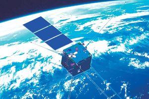 Trung Quốc và Nga hợp tác trong các thí nghiệm 'chỉnh sửa khí quyển' gây tranh cãi