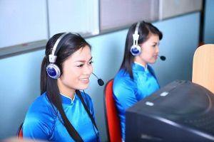 Nâng cao dịch vụ chăm sóc khách hàng bằng trí tuệ nhân tạo (AI)