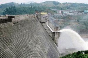 Quảng Nam: Một ngày, hai nạn nhân mất tích vì bị nước cuốn