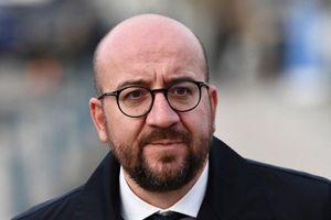 Mất đối tác chính trong liên minh cầm quyền, Thủ tướng Bỉ từ chức