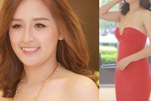 Mai Phương Thúy, Phi Thanh Vân lộ mỡ vì quần áo 'phản chủ'