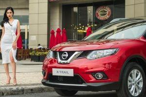 Nissan 'chia tay' Tan Chong, người dùng ô tô Việt Nam có bị ảnh hưởng?
