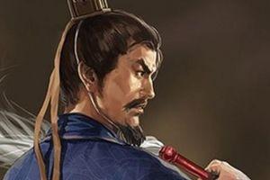 Giải mã thời Tam quốc: Pháp Chính - đệ nhất 'tà thần' của Thục Hán