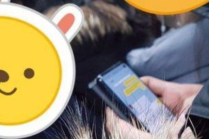NÓNG: Galaxy S10 được phát hiện trên tàu điện ngầm ở Hàn Quốc?