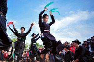 Sức hút của 'Vẻ đẹp Việt Nam'