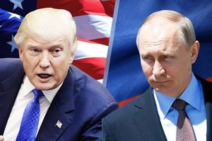 Mỹ xác nhận rút khỏi INF, Nga đe dọa đáp trả không khoan nhượng
