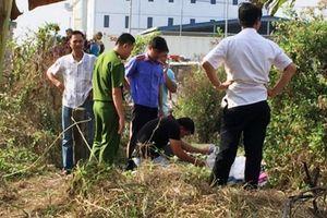 Vụ người phụ nữ bán cá bị sát hại trên đường đi chợ: Màn cướp tài sản không phải tình cờ