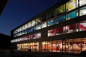Công ty mẹ của 'gã khổng lồ' Google chi hơn 1 tỷ USD xây cơ sở mới
