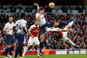Carabao Cup, Arsenal - Tottenham: Canh bạc một mất, một còn