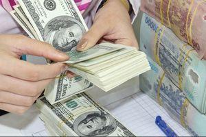 Ngân hàng nhà nước đề xuất giảm mức phạt với hành vi mua bán ngoại tệ giữa cá nhân với nhau