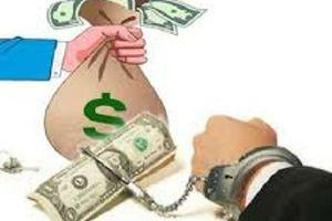 Hà Nội: Tập trung thu hồi tiền, tài sản trong các vụ án tham nhũng, kinh tế