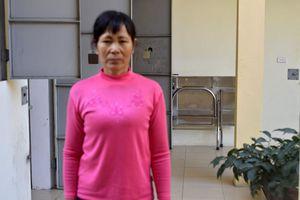 Người đàn bà trốn truy nã suốt 21 năm sau khi rạch mặt tình địch