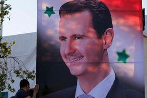 Muối mặt thừa nhận thất bại trước Assad, Mỹ 'trút cơn giận' xuống Syria?
