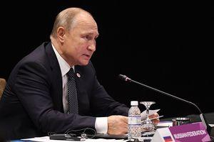 Nga liên tiếp đe dọa nếu Mỹ rút khỏi Hiệp ước INF