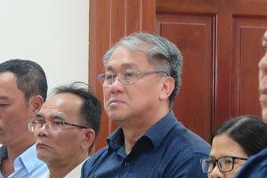 Xử phúc thẩm VNCB: Tuyên án Phạm Công Danh và 17 đồng phạm vào ngày 25/12