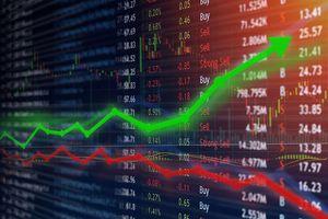 Nhiều tỷ phú bốc hơi tài sản vì FPT, ROS, HPG đồng loạt giảm giá