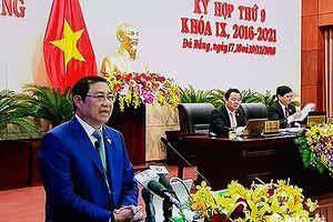 Thi tuyển công chức 2018 ở Đà Nẵng: Có trường hợp rớt thành đậu, đậu thành rớt!