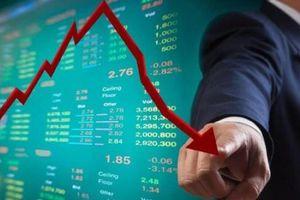 Cổ phiếu Hòa Phát 'ám quẻ' nhà đầu tư giá trị