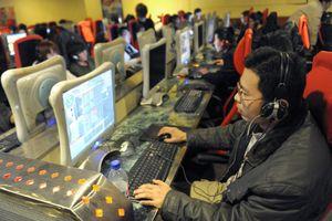 Hàn Quốc đứng thứ 4 thế giới về doanh thu từ trò chơi điện tử