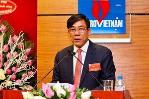 PV Drilling lên tiếng về việc ông Đỗ Văn Khạnh bị bắt tạm giam
