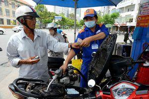 Thu phí khí thải: Cần cân nhắc cẩn trọng