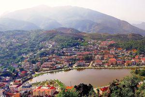 Gói thầu hơn 200 tỷ đồng tại Ban QLDA ODA tỉnh Lào Cai: BMT phủ nhận kiến nghị của nhà thầu