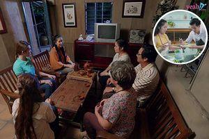 Khán giả phát chán vì tình tiết kéo dài đủ 109 tập: Hương muốn cưới với gấp Tường khiến gia đình choáng váng