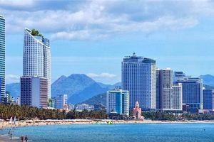 Thực hư việc Khánh Hòa 'cấm' chuyển nhượng dự án bất động sản du lịch