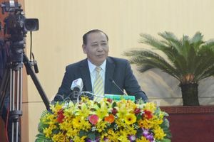 Đà Nẵng: Giải trình nhiều vấn đến 'nóng' của ngành Công Thương