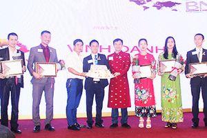 BNI Khánh Hòa: Kỷ niệm 6 năm ngày thành lập
