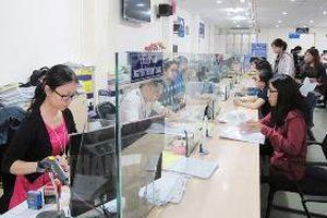 TP. Hồ Chí Minh triển khai đánh giá cán bộ hằng quý, theo hiệu quả công việc