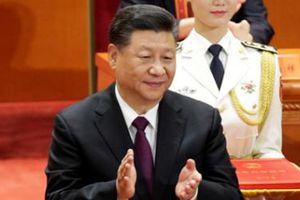 Trung Quốc trước những thách thức hiện hữu sau 40 năm cải cách và mở cửa