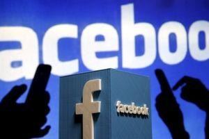 Cách người dùng Facebook kiểm tra khả năng bị lộ ảnh cá nhân