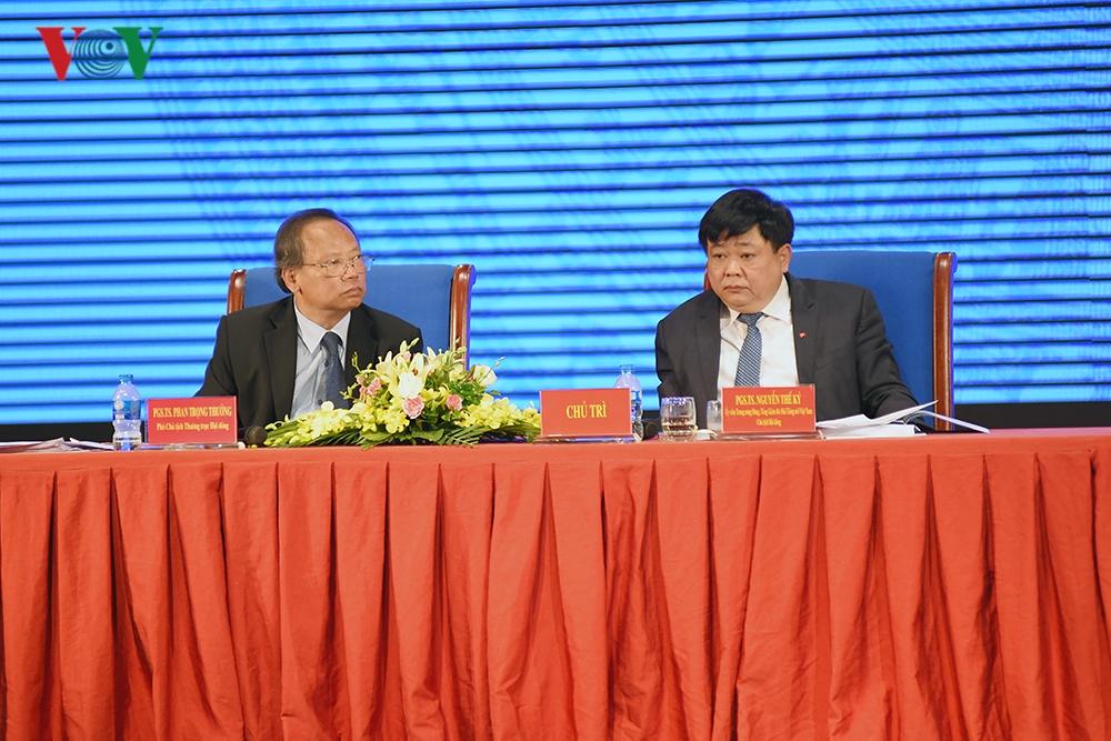 Hãng phim truyện Việt Nam sẽ sản xuất 2 bộ phim Tết cho VOV