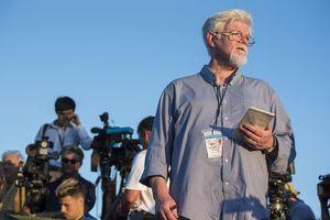 Lần đầu tiên Mỹ bị liệt vào danh sách các nước nguy hiểm với nhà báo