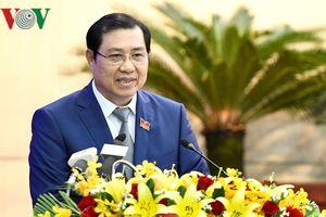 Đà Nẵng: Phát hiện nhiều sai sót trong chấm thi, tuyển dụng công chức