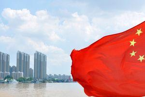 40 năm cải cách kinh tế Trung Quốc: Những con số đáng kinh ngạc