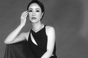 Uyên Linh tiết lộ việc mua 2 căn nhà từ cát-sê đi hát