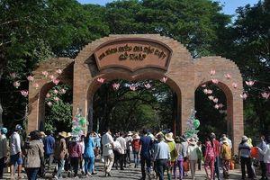 Lễ giỗ Thiên hộ Võ Duy Dương - Đốc binh Nguyễn Tấn Kiều