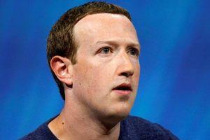 Facebook để Amazon, Netflix, Spotify đọc tin nhắn của người dùng