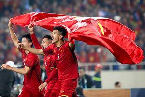 Việt Nam học gì từ cách Nhật Bản làm bóng đá trẻ?