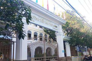 Đà Nẵng: Học sinh tiểu học nguy kịch do rơi từ tầng 2 xuống đất