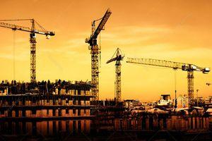 Đã đơn giản hóa các điều kiện về năng lực xây dựng