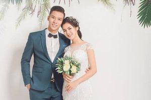 Vợ xinh đẹp của Quế Ngọc Hải sở hữu gu thời trang sành điệu ra sao?